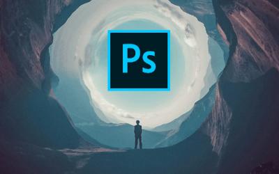 ¿Cómo descargar Photoshop?