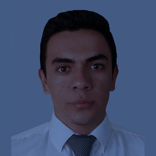 MAURICIO BENALCAZAR N.